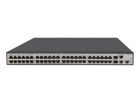 HPE 1950-48G-2SFP+-2XGT-PoE+ Switch (JG963A)