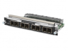 Aruba 3810M 4-port Stacking Module (JL084A)