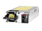 Aruba X372 54VDC 680W PS (JL086A)