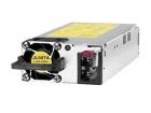 Блок питания Aruba X372 54VDC 1050W Power Supply (JL087A#ABB)