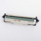 Печатающая головка для Citizen CL-S703, 300dpi (JN09804-0)