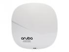 Точка доступа Aruba AP-325 Dual 4x4:4 802.11ac AP (JW186A)