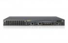 Контроллер беспроводной сети Aruba 7205 (RW) Controller (JW735A) (JW735A)