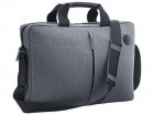 "Сумка для ноутбука Case Essential Topload (for all hpcpq 10-15.6"" Notebooks) cons"