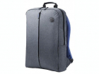 "Сумка для ноутбука Case Essential Backpack (for all hpcpq 10-15.6"" Notebooks) cons"