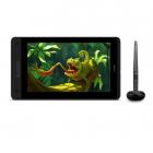 Интерактивный дисплей Сенсорный монитор Huion KAMVAS Pro 12 (KAMVAS PRO 12)