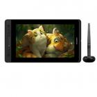 Интерактивный дисплей Сенсорный монитор Huion KAMVAS Pro 13 (KAMVAS Pro 13)