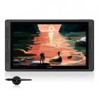 Интерактивный дисплей Сенсорный монитор Huion KAMVAS Pro 22 (KAMVAS Pro 22)