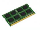 Оперативная память KCP316SS8/4
