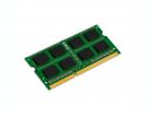 Оперативная память KCP3L16SS8/4