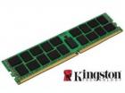 Оперативная память KTH-PL424/32G