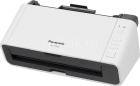 KV-S1015C-X Документ сканер Panasonic А4, двухсторонний, 20 стр/ мин, автопод. 50 листов, USB 2.0 KV-S1015C-X Document sc .... (KV-S1015C-X)