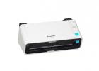 KV-S1037-X Документ сканер Panasonic А4, двухсторонний, 30 стр/ мин, автопод. 50 листов, USB 3.0 KV-S1037-X Document scan .... (KV-S1037-X)