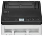 KV-S1058Y-U Документ сканер Panasonic А4, двухсторонний, 65 стр/ мин, автопод. 100 листов, USB 3.1, Ethernet KV-S1058Y-U .... (KV-S1058Y-U)