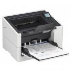 KV-S2087-U Документ сканер Panasonic А4, двухсторонний, 85 стр/ мин, автопод. 200 листов, USB 3.0 KV-S2087-U Document sca .... (KV-S2087-U)
