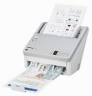 KV-SL1056-U2 Документ сканер Panasonic А4, двухсторонний, 45 стр/ мин, автопод. 100 листов, USB 3.1 KV-SL1056-U2 Document .... (KV-SL1056-U2)