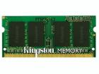 Оперативная память KVR13LS9S6/ 2 (KVR13LS9S6/ 2)