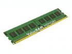 Оперативная память KVR16LN11/ 8 (KVR16LN11/ 8)