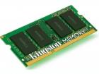 Оперативная память KVR16LS11/4