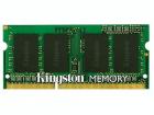 Оперативная память KVR16LS11S6/2