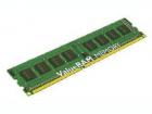 Оперативная память KVR16N11/ 8 (KVR16N11/ 8)
