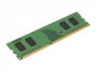 Оперативная память KVR16N11S6/2