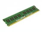 Оперативная память KVR16N11S8/ 4 (KVR16N11S8/ 4)