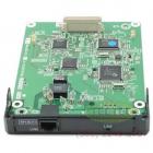 Системы расширения функционала Panasonic Плата PRI30 / E1 (PRI30/ E1) (KX-NS5290CE)