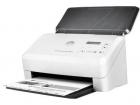 Сканер HP Inc. L2757A#B19