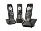 Комплект оборудования DECT L36852-H2402-S311