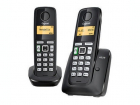 Комплект оборудования DECT L36852-H2411-S301 (L36852-H2411-S301)
