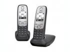Комплект оборудования DECT L36852-H2505-S301 (L36852-H2505-S301)