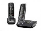Комплект оборудования DECT L36852-H2532-S301 (L36852-H2532-S301)