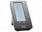 Консоль расширения SPA500DS для IP Телефона
