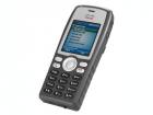 Телефон CP-7925G-EX-K9= (CP-7925G-EX-K9=)