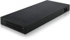 Linksys 26-портовый коммутатор, Gigabit, PoE, Smart (LGS326P-eu)
