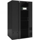 LI8E120AA0A0B00 Источник бесперебойного питания Liebert eXL, мощность 120 кВА, стандартная комплектация (LI8E120AA0A0B00)