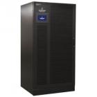 LI8E200AA0A0B00 Источник бесперебойного питания Liebert 80-eXL, мощность 200 кВА, стандартная комплектация (LI8E200AA0A0B00)