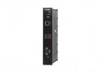 Модуль ATC LIK-MCIM.STG (LIK-MCIM.STG)