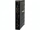 АТС LIK-MFIM1200.STGBK