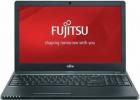 Ноутбук LB A555 I3 / 4GB DDR3/ DVD SM/ HDD 500GB/ WLAN DUAL BAND/ CK INT/ AC 19V EU/ KB BLK RU US/ NO OS/ (LKN:A5550M0007RU)