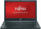 Ноутбук LB A555 I3 / 4GB DDR3/ DVD SM/ HDD 500GB/ WLAN DUAL BAND/ CK INT/ AC 19V EU/ KB BLK RU US/ NO OS/ (LKN:A5550M0007RU)