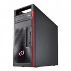 Рабочая станция CELS M770 / XEON W-2133 6C/ 2x8GB 2666 RG ECC/ 2xMINI-DP/ DP/ Q P600/ DVD ROM/ MCR 24IN1/ 1000GB SATA .... (LKN:M7700W0003RU)