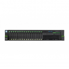 Сервер RX2540M2 8X2.5' EX/ XEON E5-2667V4/ 32 GB RG 2400 2R/ 7xHD SAS 600GB/ RAID 12G 1GB/ 4X1GB IF CARD/ RMK F1 S7 LV (LKN:R2542S0108RU)