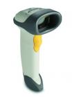 Ручной сканер шк LS2208 White with Stand USB Kit: LS2208-SR20001R Scanner, CBA-U01-S07ZAR USB Cable, 20-61019-01R Stand .... (LS2208-SR20001R-UR)