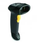 Ручной сканер шк LS2208 Black with Stand USB Kit: LS2208-SR20007R Scanner, CBA-U01-S07ZAR USB Cable, 20-61019-02R Stand .... (LS2208-SR20007R-UR)