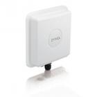 Маршрутизатор Zyxel LTE7460-M608 (вставляется сим-карта), IP65, поддержка LTE/ 3G/ 2G, LTE bands 1/ 3/ 7/ 8/ 20/ 38/ 40, .... (LTE7460-M608-EU01V3F)