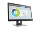 Монитор M1F41AA#ABB, HP EliteDisplay E202 Monitor (M1F41AA#ABB)