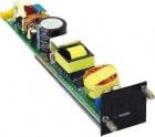 Mediant 1000 AC POWER SUPPLY (M1KB-PS-AC)