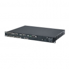 Mediant 1000 B with 3 Active/ Standby pairs of GE interfaces (M1KB)